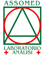 Laboratorio Assomed